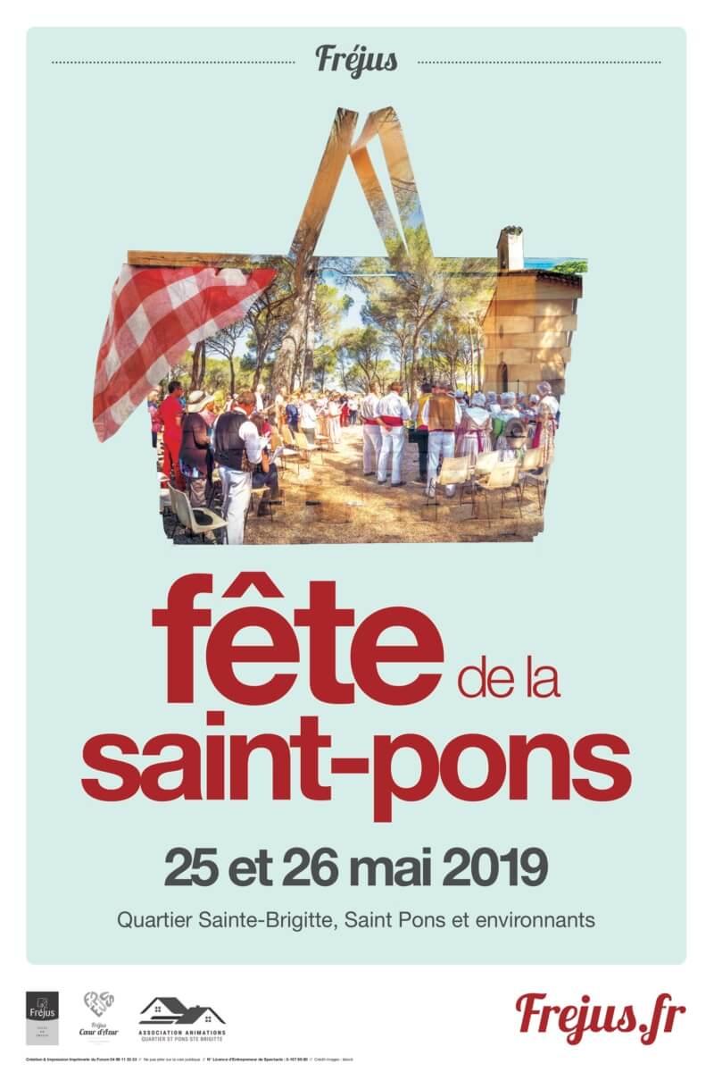 Fête de la Saint-Pons
