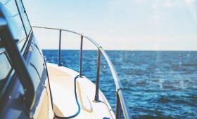 Global Boat