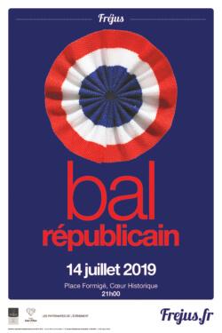 image-bal-republicain