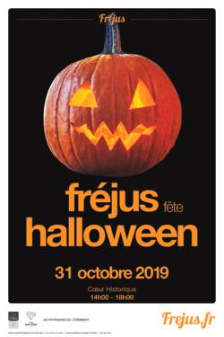 image-halloween-a-frejus