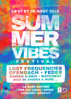 image-summer-vibes-festival