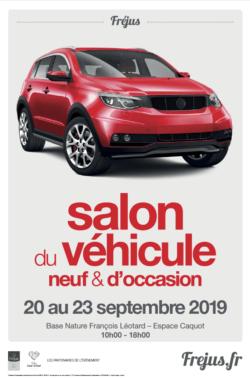 image-salon-vehicule-neuf-occasion
