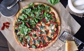 La Bastide du Pizzaiolo