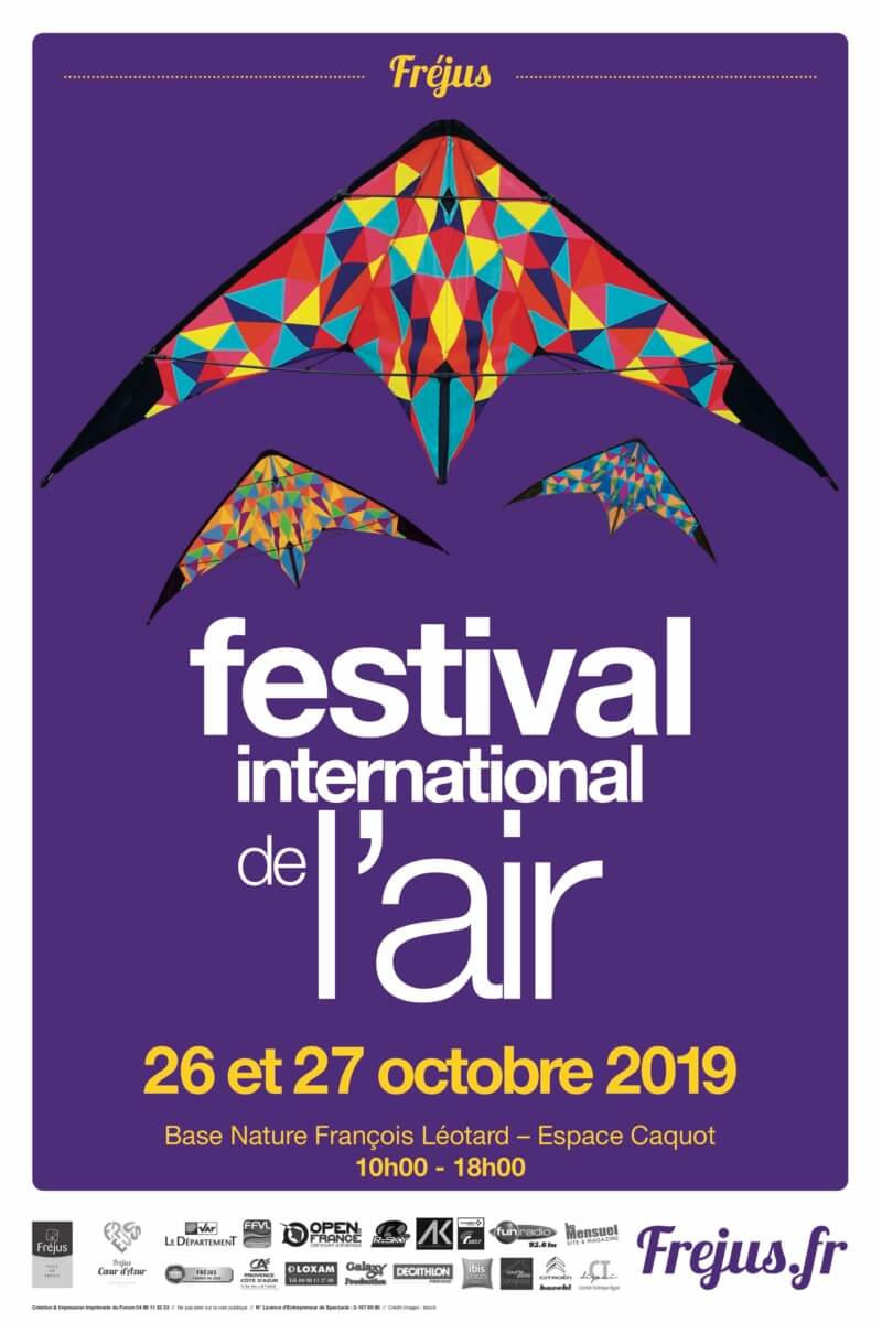 Festival international de l'Air