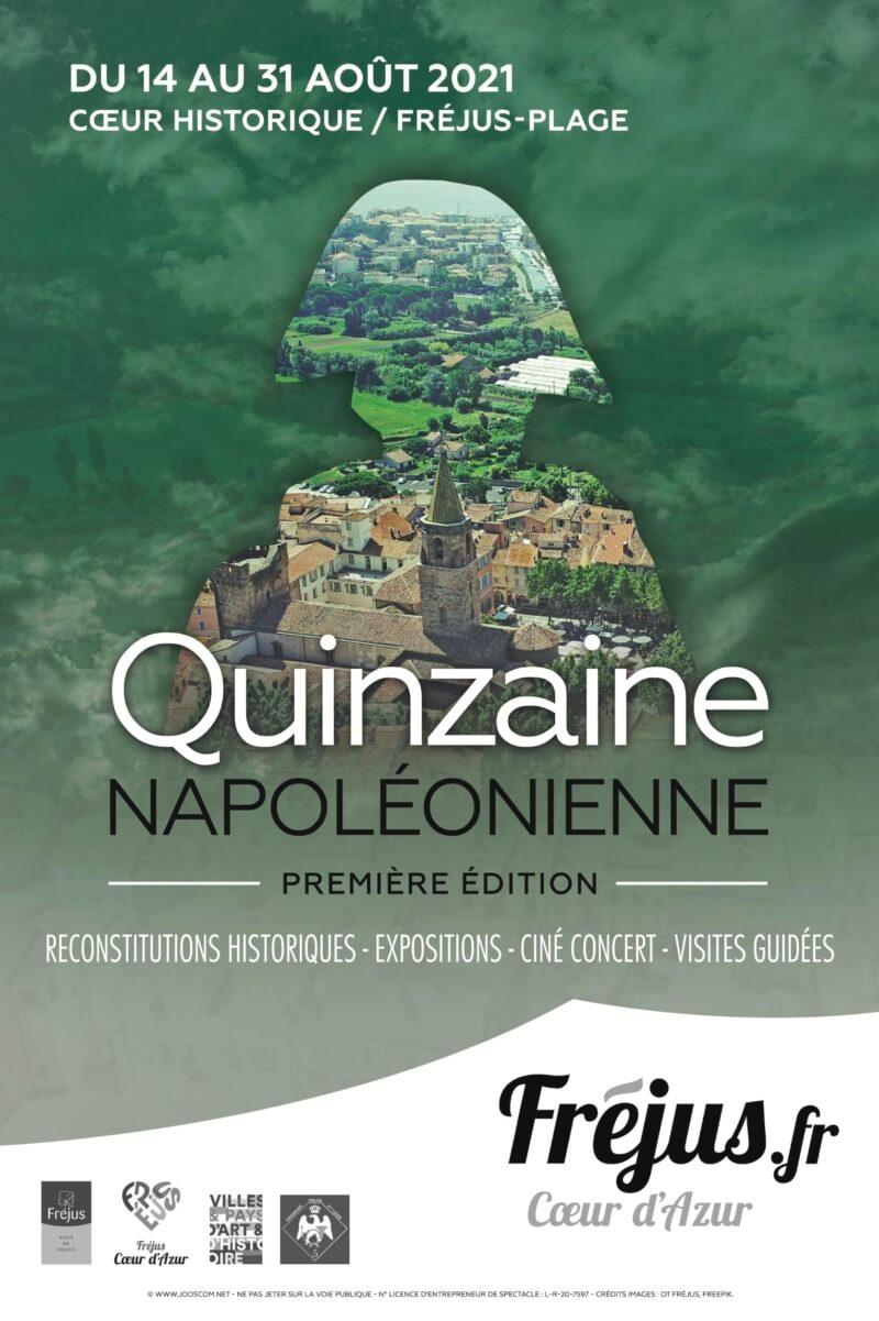 Quinzaine Napoléonienne