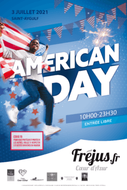image-american-day