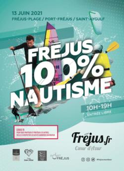 image-frejus-100-nautisme