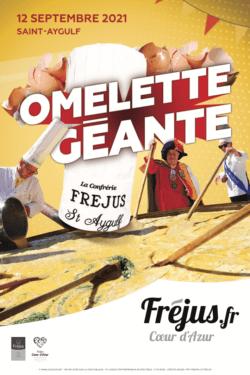 image-omelette-geante