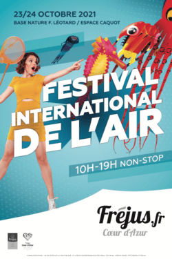 image-festival-international-de-lair