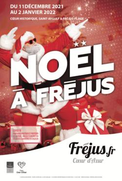 image-noel-a-frejus