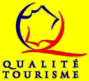 qual tourisme