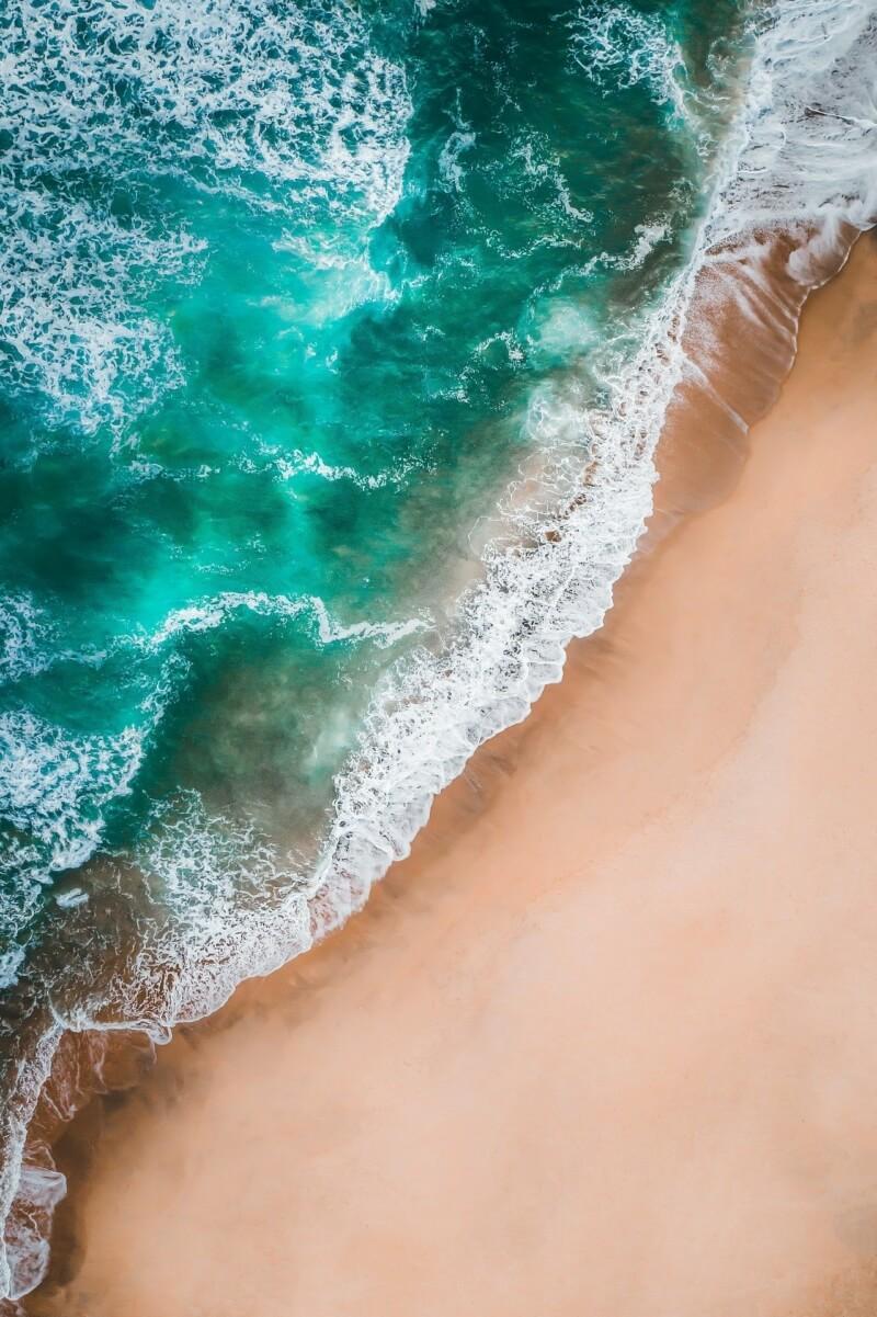 Campagne de sensibilisation «Ici commence la mer»