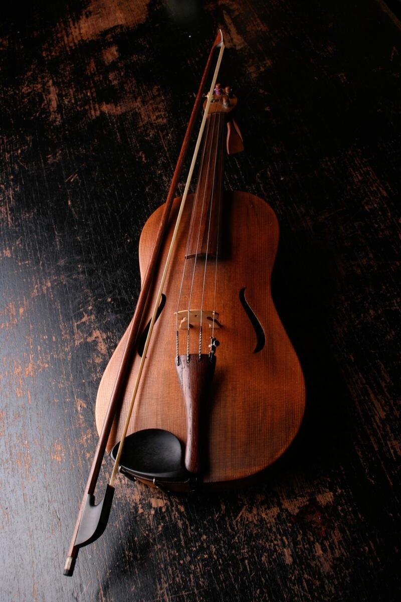 Concert symphonique dans le cadre des Journées du Patrimoine